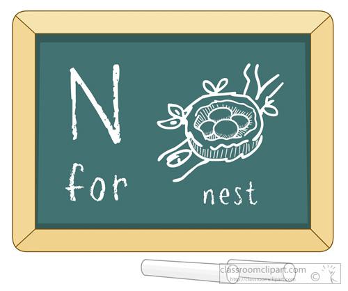 letter_alphabet_chalkboard_n_nest_14_clipart.jpg
