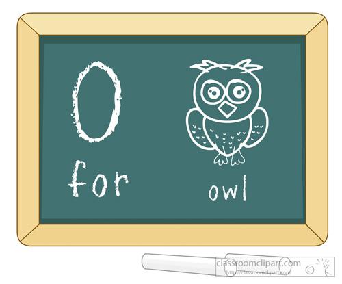 letter_alphabet_chalkboard_o_owl_15_clipart.jpg
