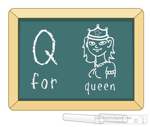 letter_alphabet_chalkboard_q_queen_17_clipart.jpg