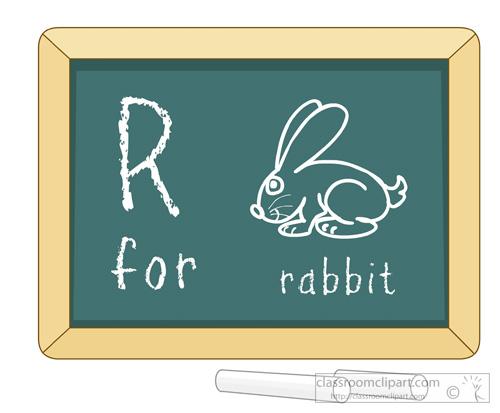 letter_alphabet_chalkboard_r_rabbit_18_clipart.jpg