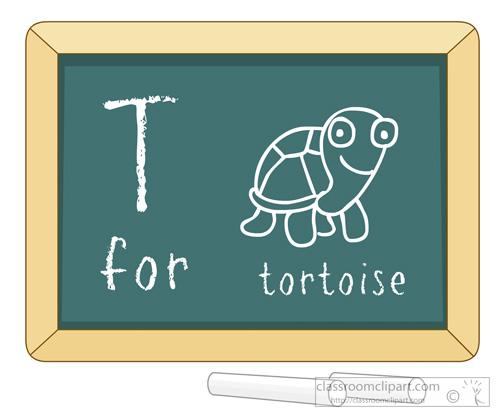 letter_alphabet_chalkboard_t_tortoise_20_clipart.jpg