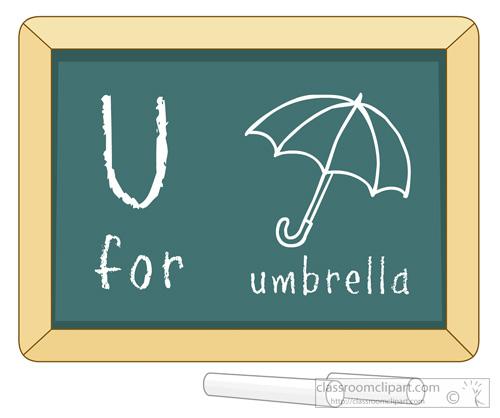 letter_alphabet_chalkboard_u_umbrella_21_clipart.jpg