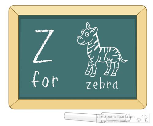 letter_alphabet_chalkboard_z_zebra_26_clipart.jpg