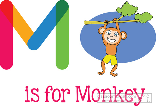 m-is-for-monkey-clipart.jpg