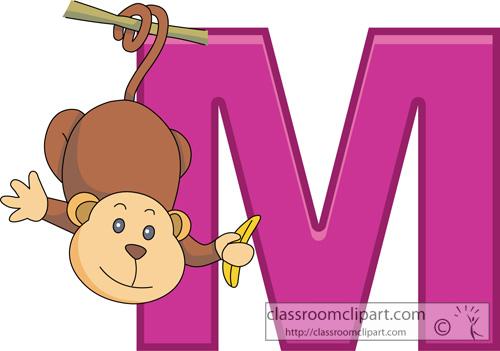 monkey_alphabet_letter_m.jpg