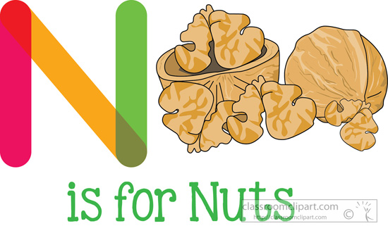 n-is-for-nuts-clipart.jpg