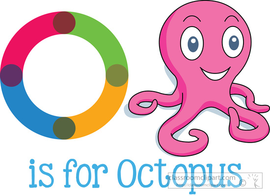 o-is-for-octopus-clipart.jpg