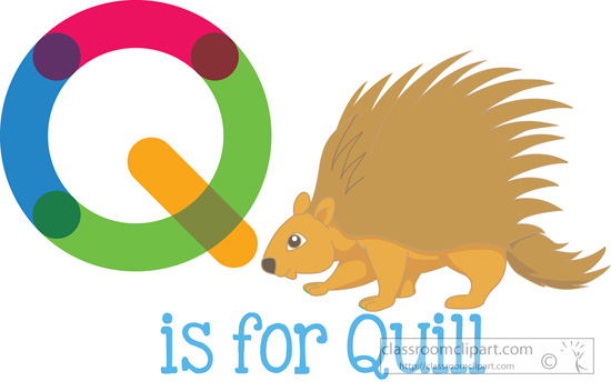 q-is-for-quill-clipart.jpg