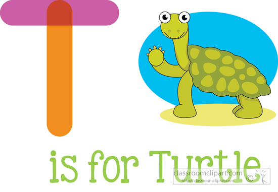 t-is-for-turtle-clipart.jpg