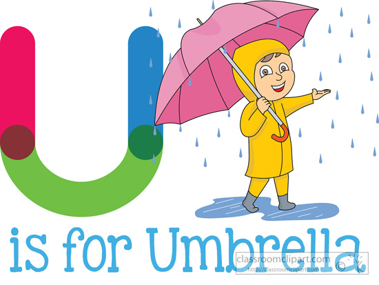 u-is-for-umbrella-clipart.jpg