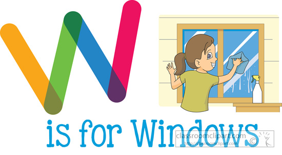 w-is-for-windows-clipart.jpg