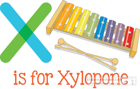 x-is-for-xylophone-clipart.jpg