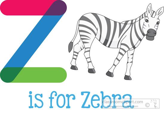 z-is-for-zebra-clipart.jpg