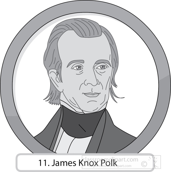 11_James_Knox_Polk_gray.jpg