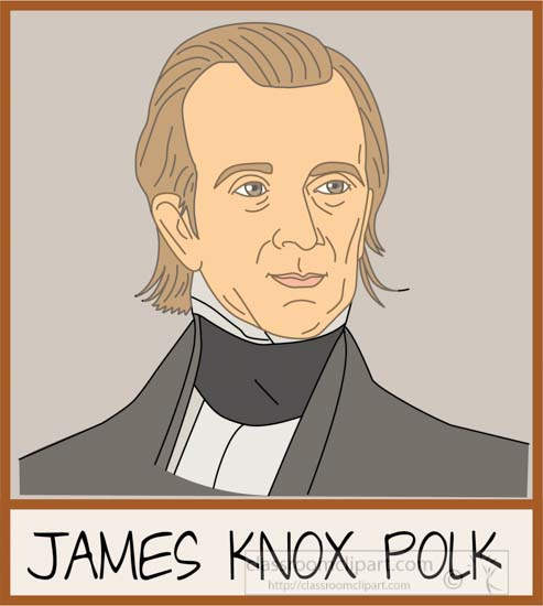 11th-president-james-knox-polk-clipart-graphic-image.jpg