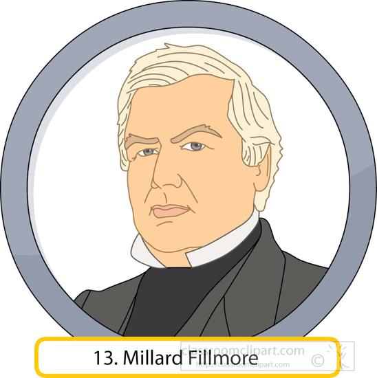13_Millard_Fillmore.jpg