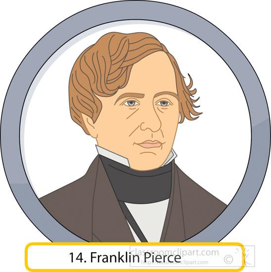 14_Franklin_Pierce.jpg