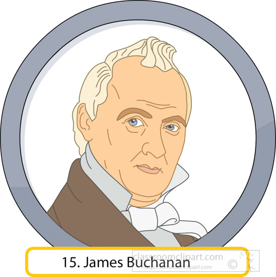 15_James_Buchanan_[Converted].jpg