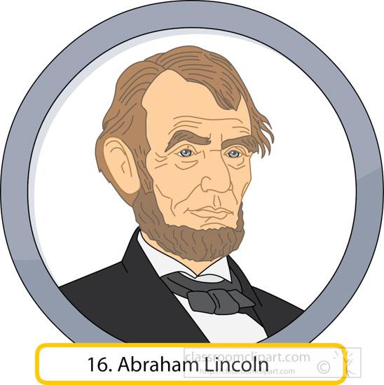 16_Abraham_Lincoln.jpg