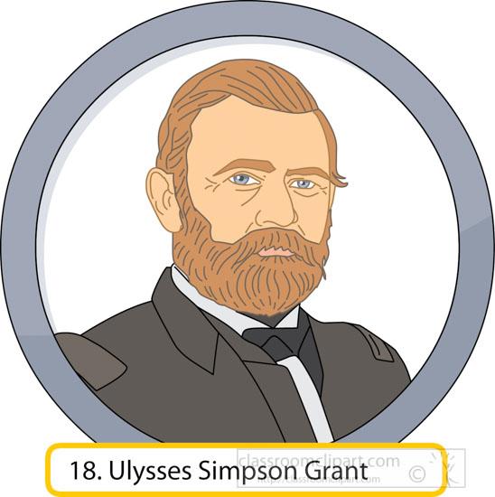 18_Ulysses_Simpson_Grant.jpg