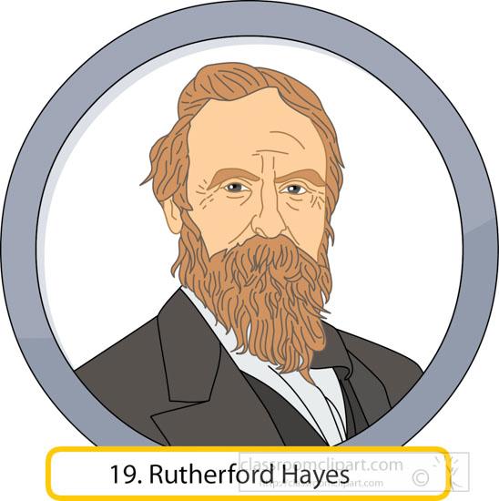 19_Rutherford_Hayes.jpg