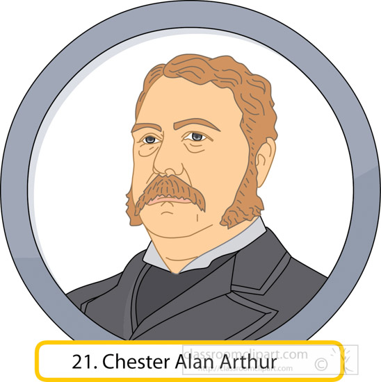 21_Chester_Alan_Arthur.jpg