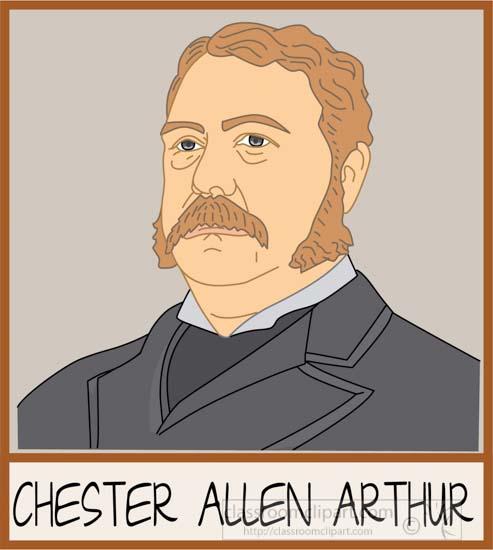 21st-president-chester-allen-arthur-clipart-graphic-image.jpg
