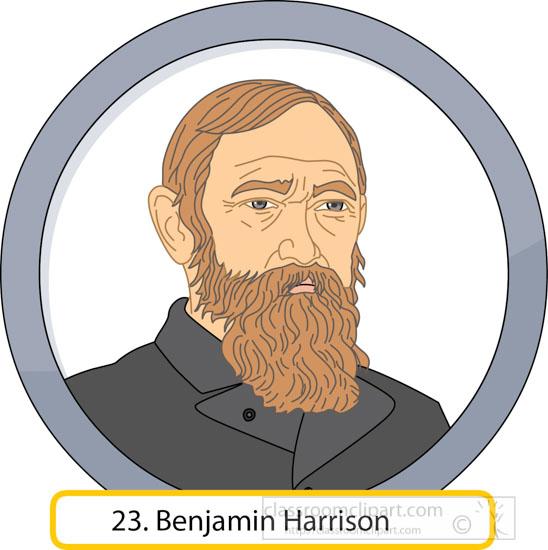 23_Benjamin_Harrison.jpg