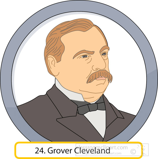 24_also_Grover_Cleveland.jpg
