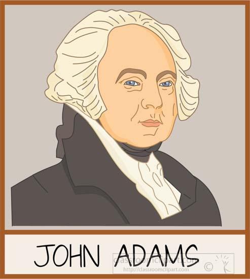 2nd-president-john-adams-graphic-clipart-image.jpg