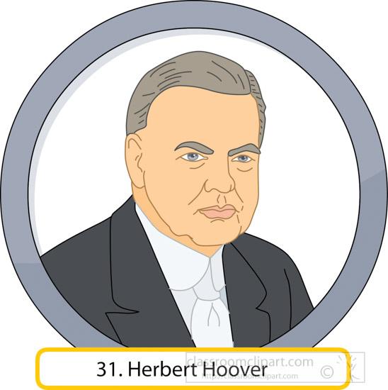 31_Herbert_Hoover.jpg