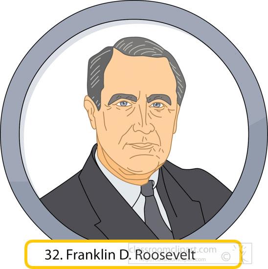 32_Franklin_D._Roosevelt.jpg