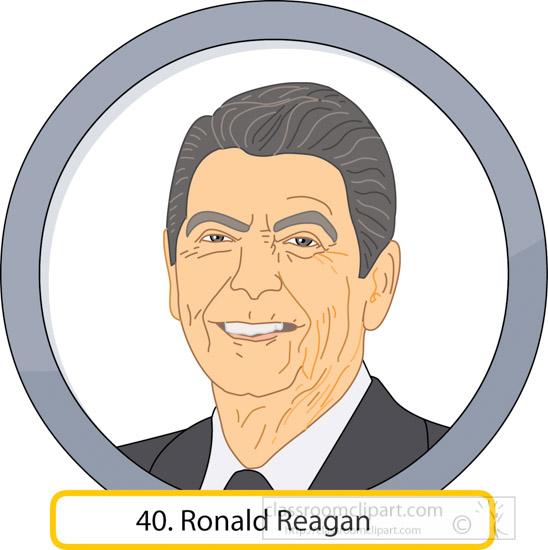 40_Ronald_Reagan.jpg