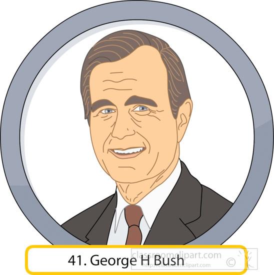 41_George_H_Bush.jpg