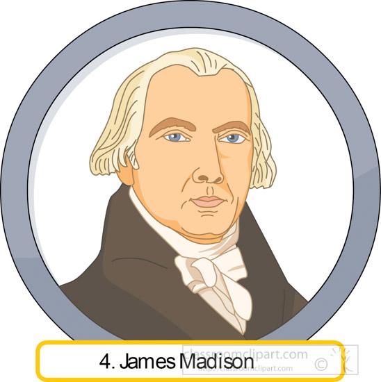 4_James_Madison.jpg