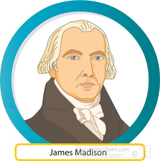 4_James_Madison_712.jpg