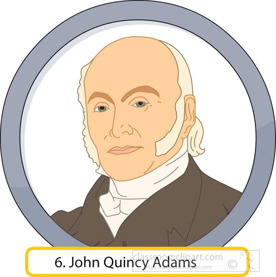 6_John_Quincy_Adams.jpg