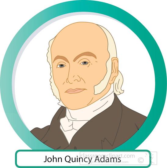 6_John_Quincy_Adams_A.jpg