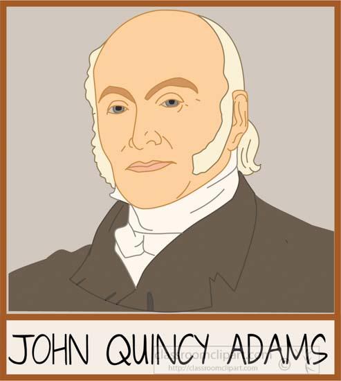 6th-president-john-quincy-adams-clipart-graphic-image.jpg