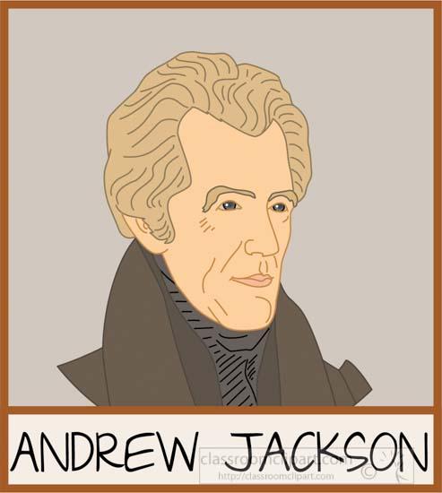7th-president-andrew-jackson-clipart-graphic-image.jpg