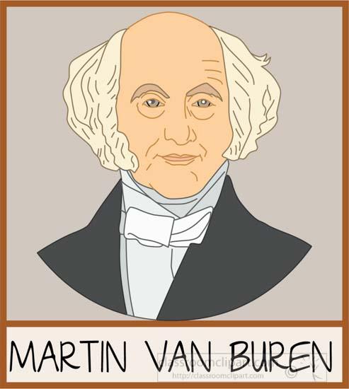8th-president-martin-van-buren-clipart-graphic-image.jpg