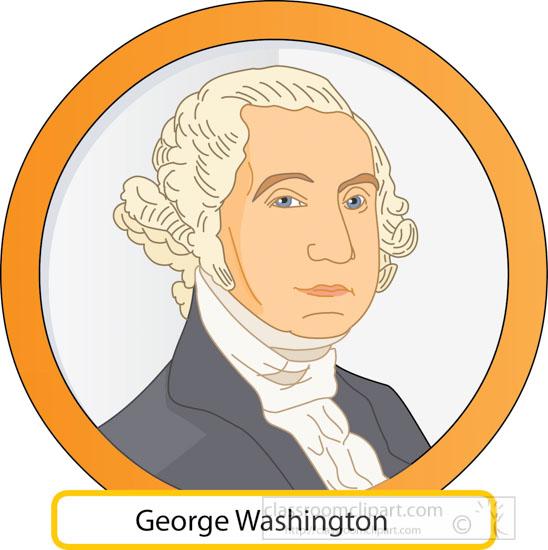 George_Washington_1a.jpg