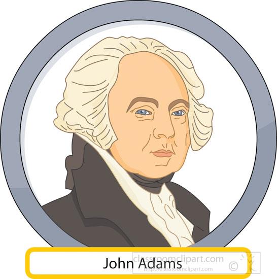 John_Adams_2.jpg