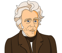 Free American Presidents - Clip Art Pictures - Graphics ...