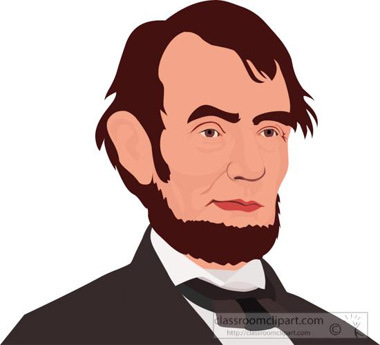abraham-lincoln-american-presidents-16-clipart.jpg