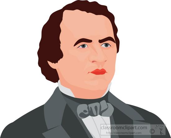 andrew-johnson-american-presidents-17-clipart.jpg