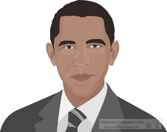 barack-obama-american-presidents-44-clipart.jpg