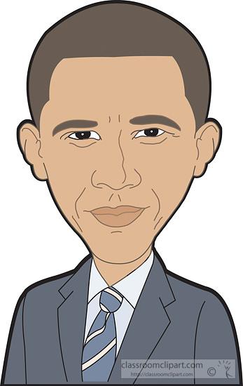 barack_obama_2.jpg