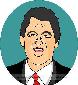 bill-clinton-president.jpg