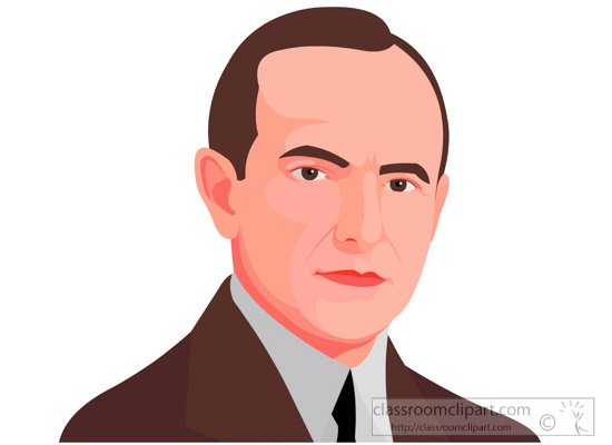 calvin-coolidge-american-presidents-30-clipart.jpg